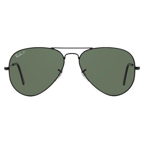 Óculos de Sol Unissex Ray Ban Aviator - RB3025.0025858