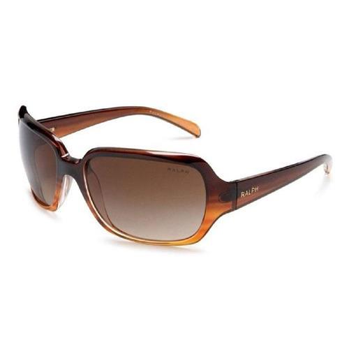 Óculos de Sol Feminino Ralph - RA5090.750/13.62