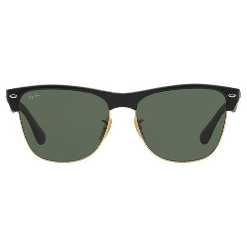 Óculos de Sol Unissex Ray Ban Clubmaster - RB4175.87757