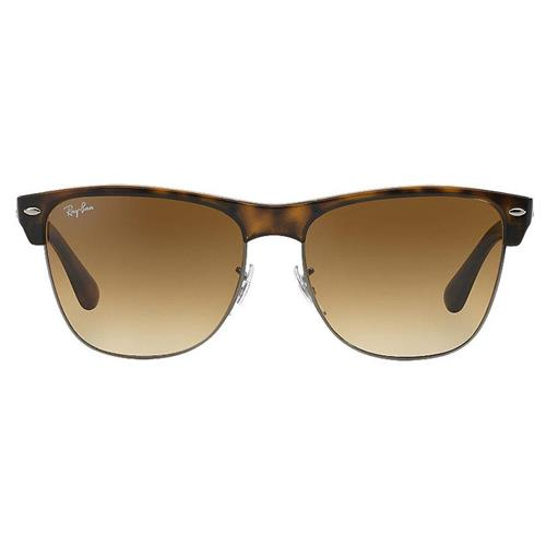 Óculos de Sol Unissex Ray Ban Clubmaster - RB4175.8785157