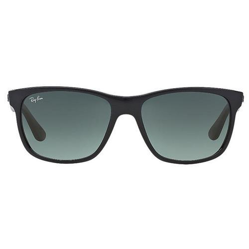 Óculos de Sol Unissex Ray Ban - RB4181.6017157