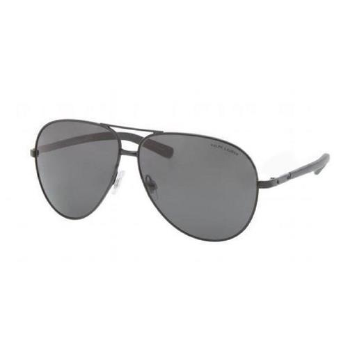 Óculos de Sol Feminino Ralph Lauren - PH3073.905087.61