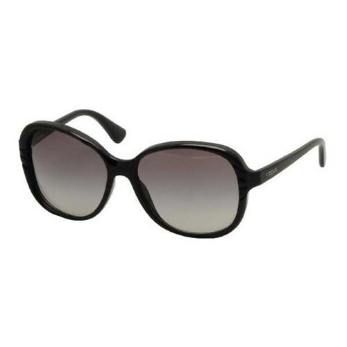 Óculos de Sol Feminino Vogue - VO2754SE.W44/1157
