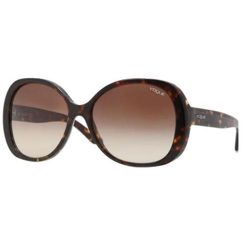 Óculos de Sol Feminino Vogue VO2754SE.W6561357