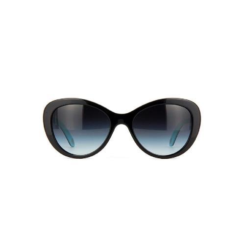 Óculos de Sol Feminino Tiffany TF4059.80013C54