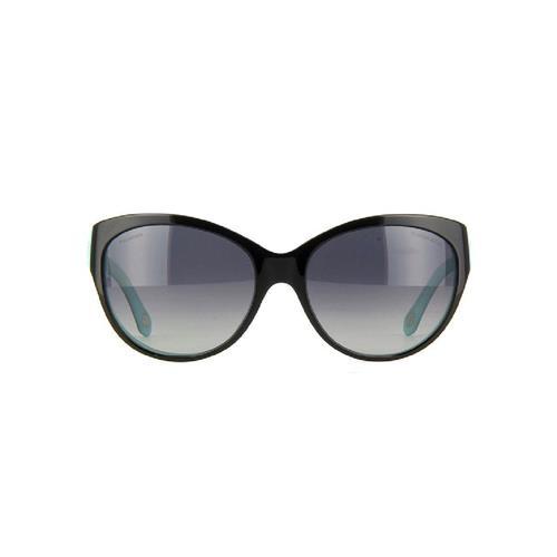 Óculos de Sol Feminino Tiffany TF4065B.80553C58