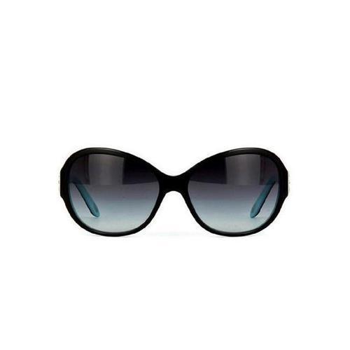 Óculos de Sol Feminino Tiffany TF4068B.80553C.58