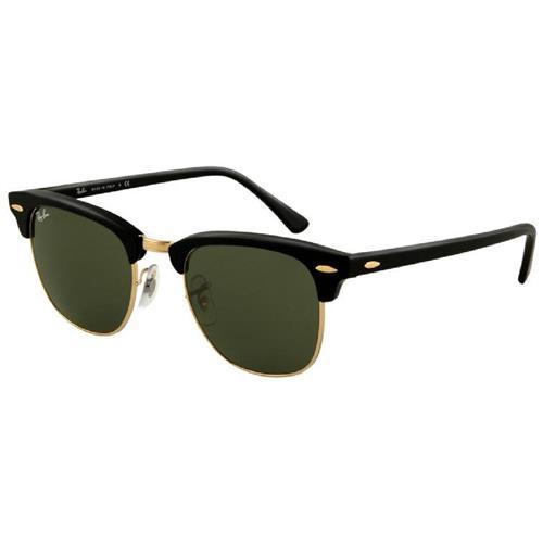 Óculos de Sol Unissex Ray Ban - RB3016.W036549