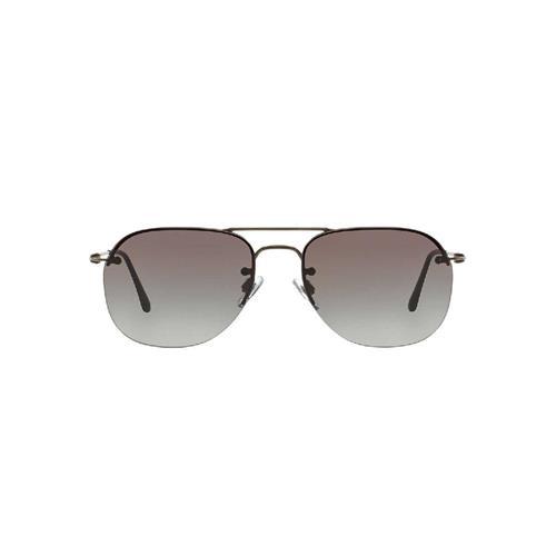 Óculos de Sol Masculino Giorgio Armani AR6004T.30031156