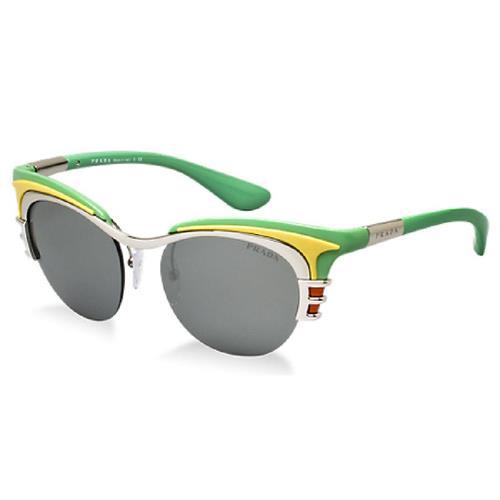 Óculos de Sol Prada PR60OS.1BC7W1.49