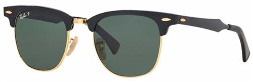 Óculos de Sol Unissex Ray Ban Aviator - RB3507.136N551