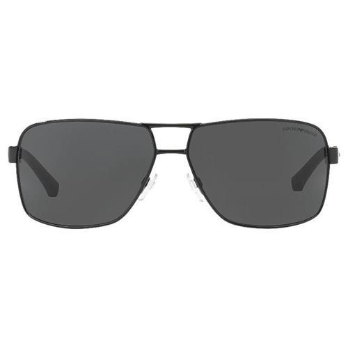 Óculos de Sol Masculino Empório Armani - EA2001.30148764