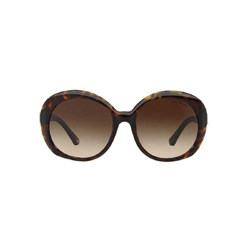 Óculos de Sol Feminino Empório Armani EA4009.50261356