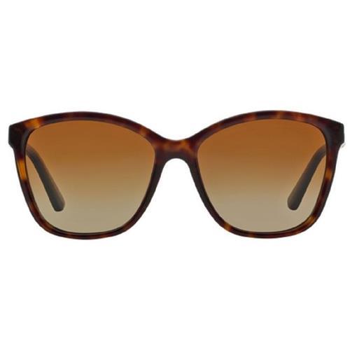 Óculos de Sol Feminino Dolce&Gabanna - DG4170P.502T557
