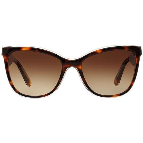 Óculos de Sol Feminino Dolce&Gabanna - DG4193.27381356