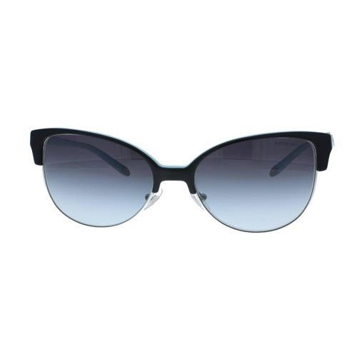 Óculos de Sol Feminino Tiffany - TF4080.80553C57