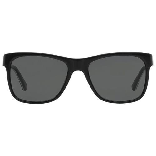 Óculos de Sol Masculino Empório Armani - EA4002.50178755