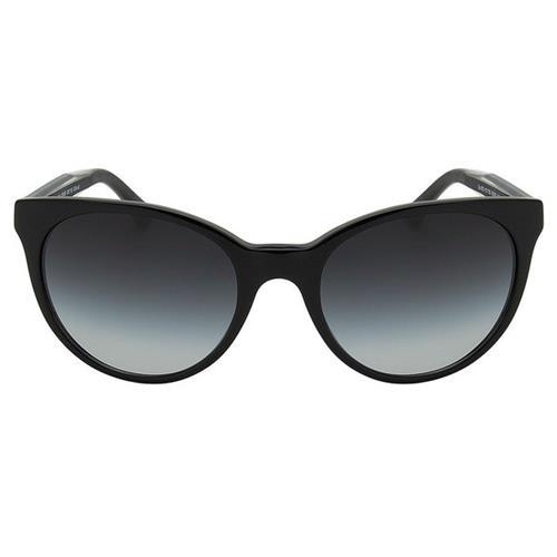 Óculos de Sol Masculino Empório Armani - EA4003.50178G55
