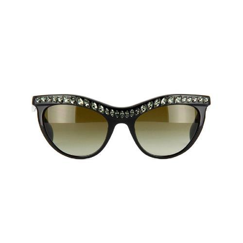 Óculos de Sol Feminino Prada - PR04PS.1AB1X154