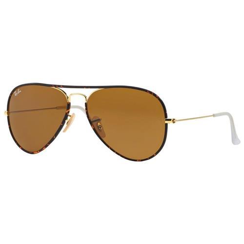 Óculos de Sol Unissex Ray Ban - RB3025JM.00158