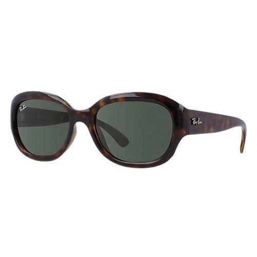 Óculos de Sol Unissex Ray Ban - RB4198.710.55