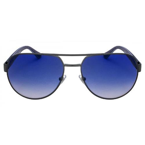 Óculos de Sol Feminino Vogue - VO3877S.548S3258