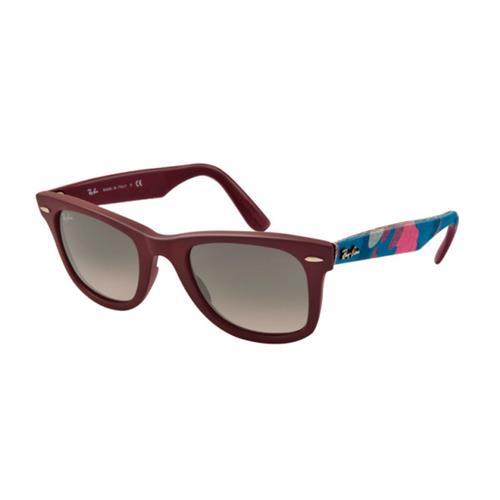 Óculos de Sol Unissex Ray Ban Wayfarer - RB2140.60647150