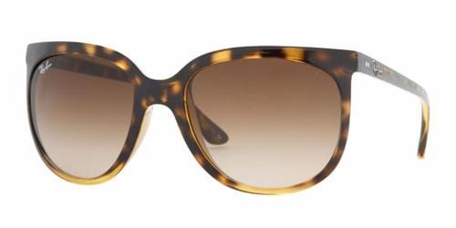 Óculos de Sol Unissex Ray Ban Cats - RB4126.7105157