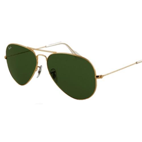 Óculos de Sol Ray Ban RB3025L.L020558