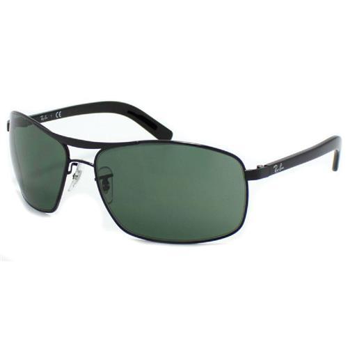 Óculos de Sol Unissex Ray Ban - RB3470L.002/7164