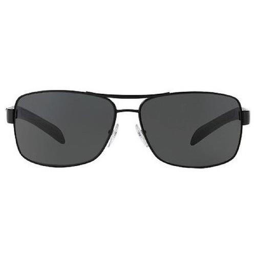 Óculos de Sol Masculino Prada PS53OS.1BO1A163