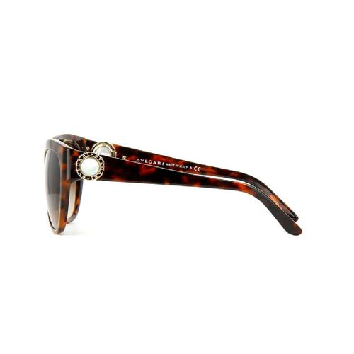 Óculos de Sol Feminino Bvlgari - BV8121H.52431356
