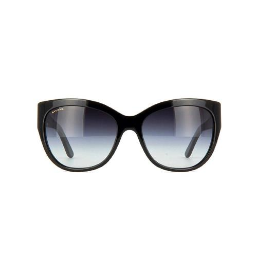 Óculos de Sol Feminino Bvlgari - BV8121H.501/8G56