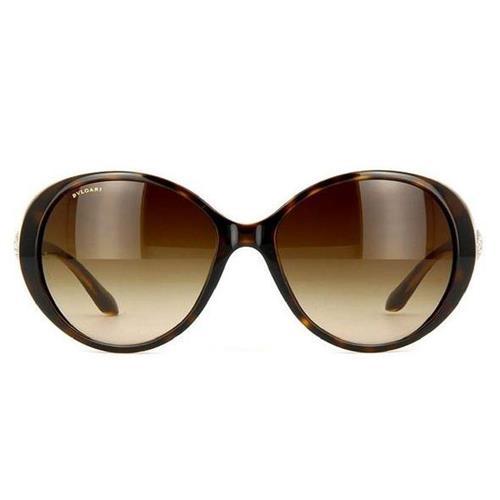 Óculos de Sol Feminino Bvlgari - BV8128B.977/1358