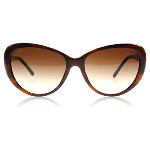 Óculos de Sol Feminino Bvlgari - BV8131B.879/1357