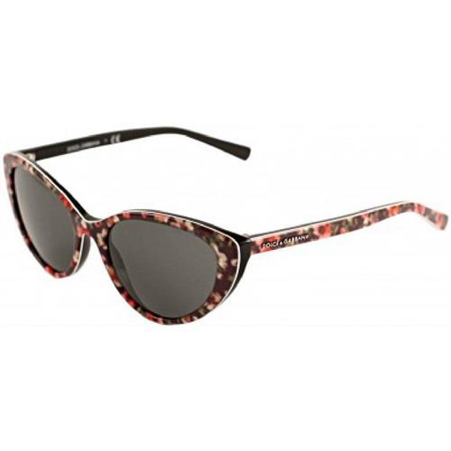 Óculos de Sol Infantil Dolce&Gabbana - DG4202.27788750