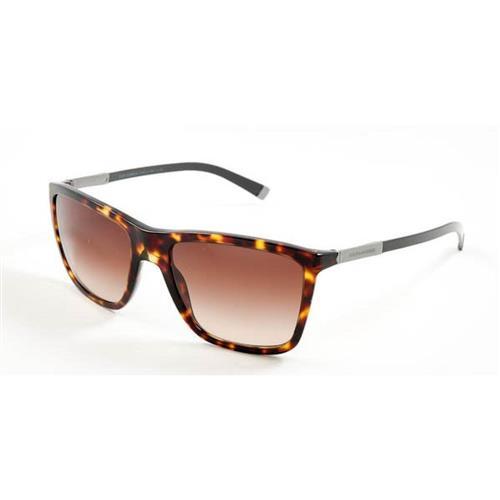 Óculos de Sol Feminino Dolce&Gabanna - DG4210.502/1355