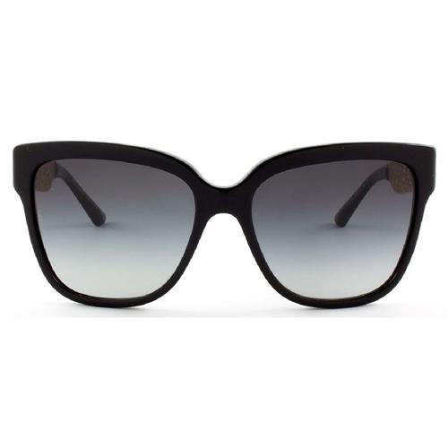 Óculos de Sol Feminino Dolce&Gabanna - DG4212.501/8G56