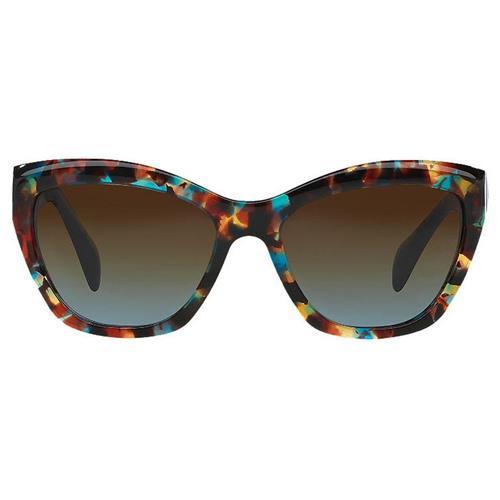 Óculos de Sol Feminino Prada - PR02QS.NAG0A456