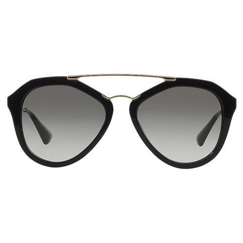 Óculos de Sol Feminino Prada - PR12QS.1AB0A754