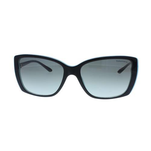 Óculos de Sol Feminino Tiffany - TF4079.81633C57