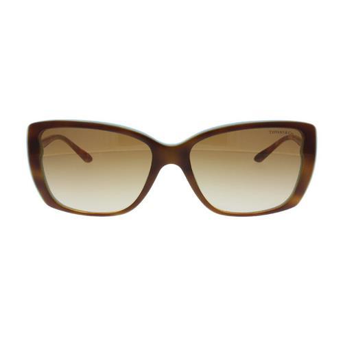 Óculos de Sol Feminino Tiffany - TF4079.81643B57