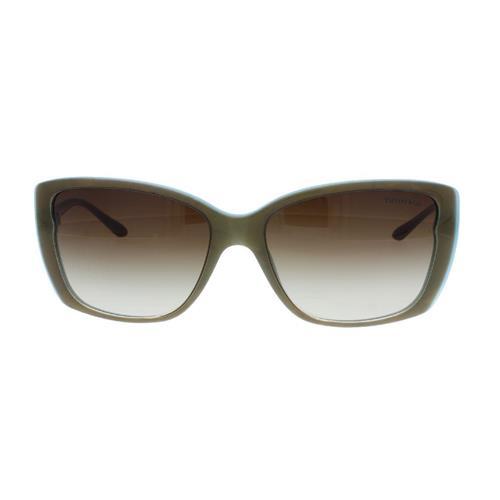 Óculos de Sol Feminino Tiffany - TF4079.81683B57