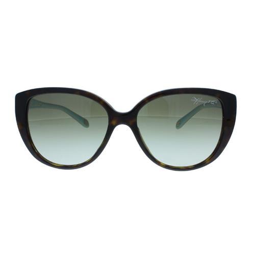 Óculos de Sol Feminino Tiffany TF4082.80153M56