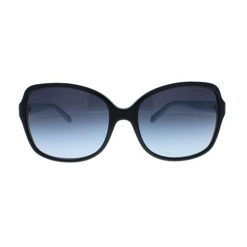 Óculos de Sol Feminino Tiffany TF4085H.80013C58