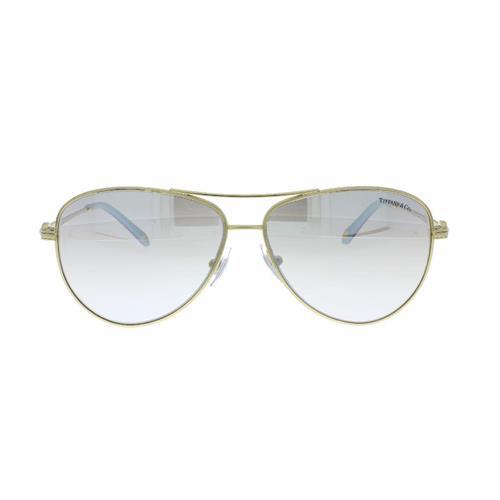 Óculos de Sol Feminino Tiffany - TF3043H.60885958