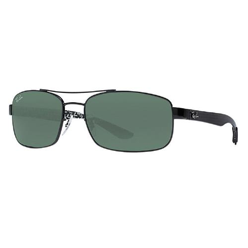 Óculos de Sol Unissex Ray Ban Tech Fibra - RB8316.00262