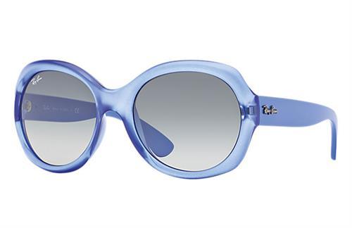 Óculos de Sol Ray Ban RB4191.61068G/57