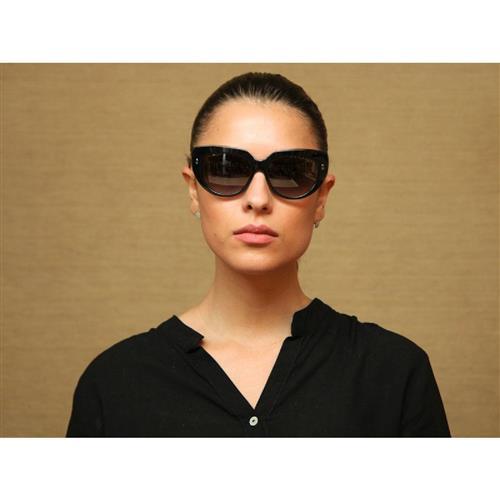 Óculos de Sol Feminino Empório Armani EA4032.52208G/55