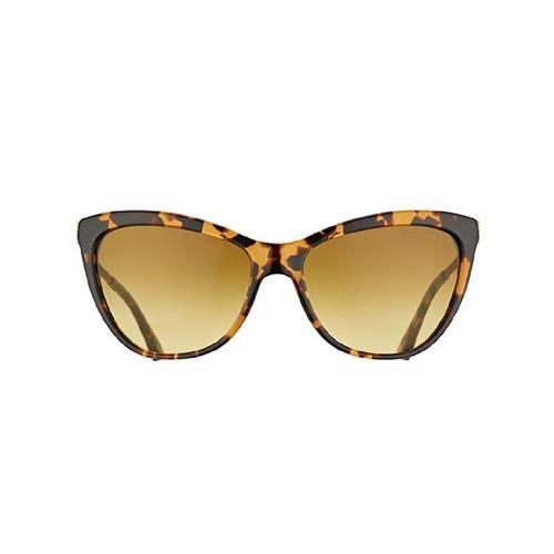 Óculos de Sol Feminino Empório Armani - EA4030.52282L/57
